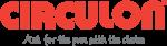 Circulon Vouchers Promo Codes 2019