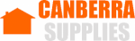 Canberra Supplies Coupons