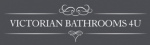 Victorian Bathrooms 4U Vouchers Promo Codes 2019