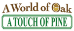 A Touch Of Pine Vouchers Promo Codes 2020