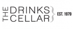 The Drinks Cellar Discount Codes