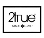 2True Cosmetics Vouchers Promo Codes 2019
