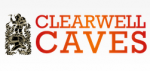 Clearwell Caves Discount Codes