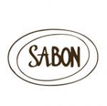 SABON Discount Codes