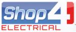 Shop4Electrical Vouchers Promo Codes 2019