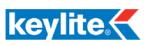 Keylite Blinds Vouchers Promo Codes 2020