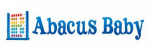 Abacus Baby Vouchers Promo Codes 2019