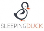 Sleeping Duck Coupons