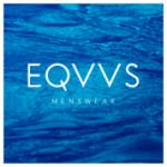 EQVVS Coupons