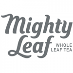 Mighty Leaf Tea Vouchers Promo Codes 2018