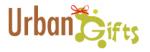 Unique Gifts Discount Codes