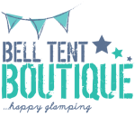 Bell Tent Boutique Coupons