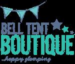 Bell Tent Boutique Vouchers Promo Codes 2019