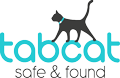 TabCat Vouchers Promo Codes 2019