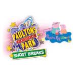 Paultons Breaks Discount Codes