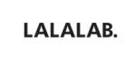 LALALAB Discount Codes