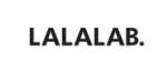 LALALAB Vouchers Promo Codes 2019