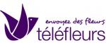 Telefleurs Discount Codes