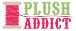 Plush Addict Coupons