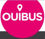 OUIBUS Vouchers Promo Codes 2020