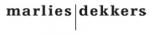 Marlies Dekkers Discount Codes