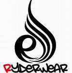 Ryderwear Coupons