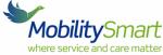 Mobility Smart Vouchers Promo Codes 2019