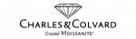 Moissanite Vouchers Promo Codes 2020