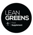 Lean Greens Discount Codes