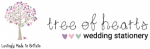 Tree of Hearts Discount Codes