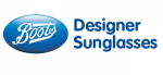 Boots Designer Sunglasses Coupons