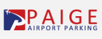 Paige Airport Parking Coupons