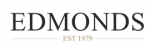 Edmonds Jewellers Vouchers Promo Codes 2019