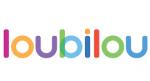 Loubilou Vouchers Promo Codes 2019