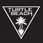Turtle Beach Vouchers Promo Codes 2020