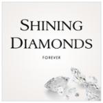 Shining Diamonds Discount Codes