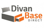 Divan Base Direct Vouchers Promo Codes 2019