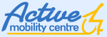 Active Mobility Centre Discount Codes