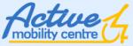 Active Mobility Centre Vouchers Promo Codes 2020