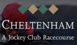Cheltenham Racecourse Vouchers Promo Codes 2019