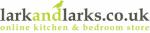 Lark & Larks Vouchers Promo Codes 2020
