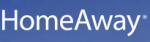 HomeAway Discount Codes