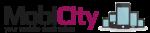 MobiCity Vouchers Promo Codes 2019