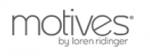Motives Cosmetics Discount Codes