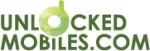 Unlocked Mobiles Vouchers Promo Codes 2019