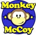Monkey McCoy Vouchers Promo Codes 2019