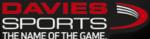 Davies Sports Vouchers Promo Codes 2020