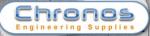Chronos Discount Codes