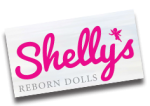 Shelly's Reborn Dolls Coupons