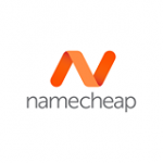 Namecheap Vouchers Promo Codes 2020